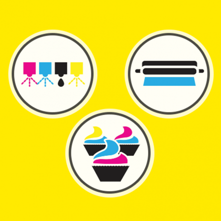Ink-Again-Icon-Designs