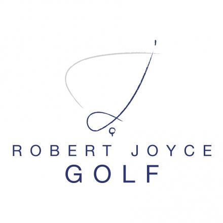 Golfers Logo Design