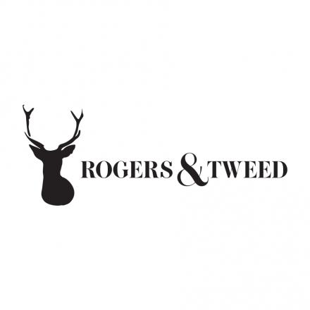 Woodbridge Branding Design