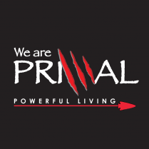 Ipswich Graphic Design We Are Primal
