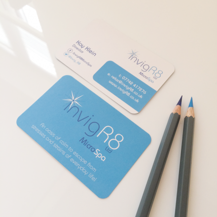 Business-Card-Design-Ipswich