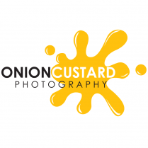 Photographers Logo Design Cardiff