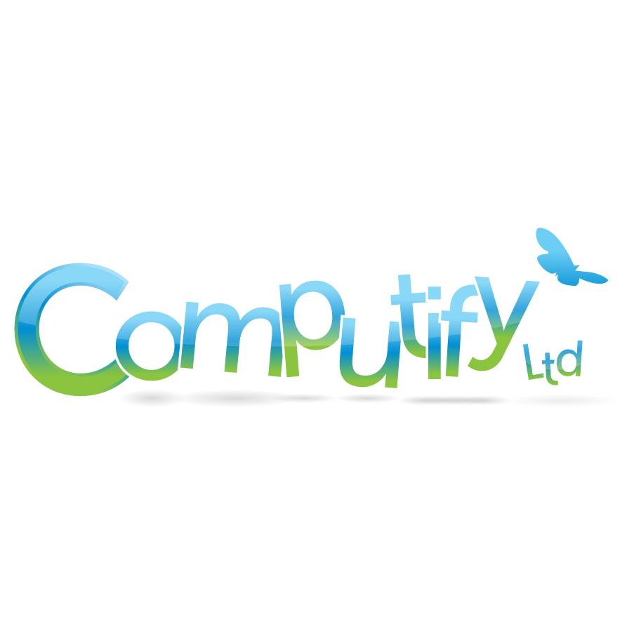 Free Logo Maker amp Logo Design  Make a logo online try it