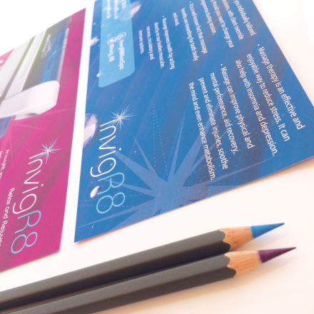 DL-Leaflet-Design-Ipswich