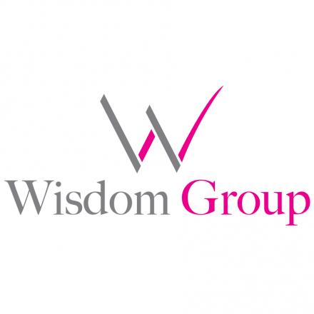 Financial Services Logo Design London
