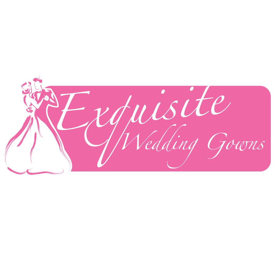 exquisite wedding logo design newbury keakreative graphic design