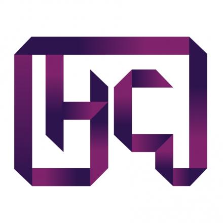 Online Business Logo Design