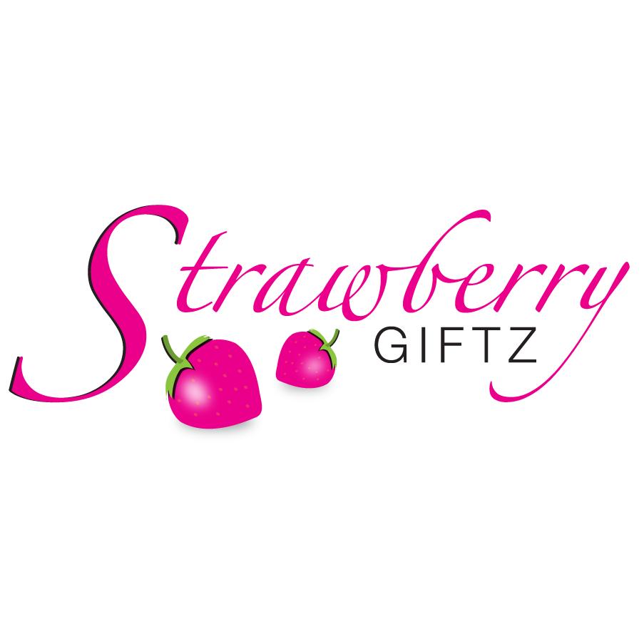 Online Gift Shop Logo Design Keakreative Graphic Design