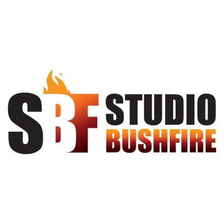 Photography Studio Logo Design Felixstowe