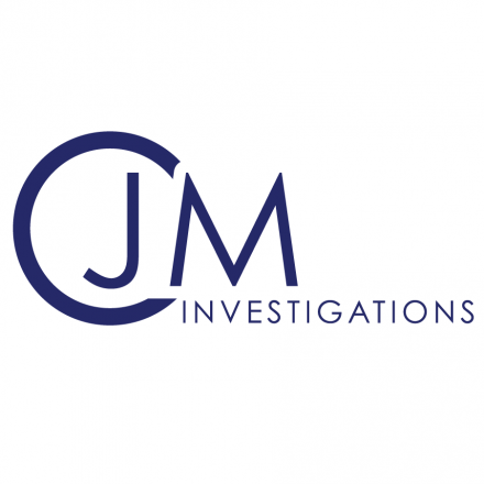 Private Investigators Logo Design Suffolk
