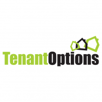 Rental Logo Design Kent Tenant Options