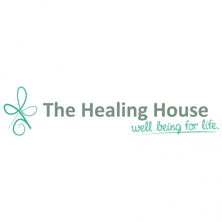 Well Being Logo Design Newmarket