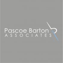 Pascoe Barton Brand Design Felixstowe
