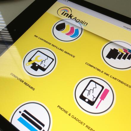 Ink-Again-Icons-iPad
