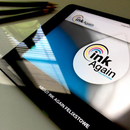 Ink-Again-Website-iPad