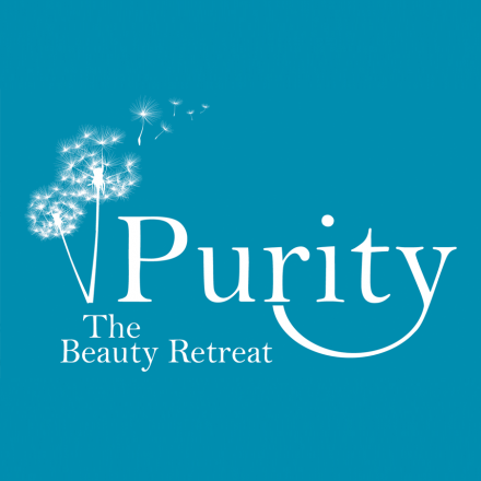 Purity-Beauty-Ipswich-Logo