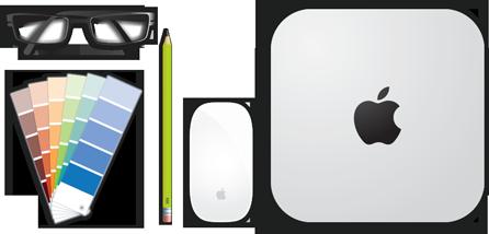 Woodbridge based graphic design creative agency