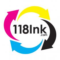 Felixstowe Logo Design 118Ink