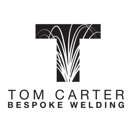 Welders Logo Design