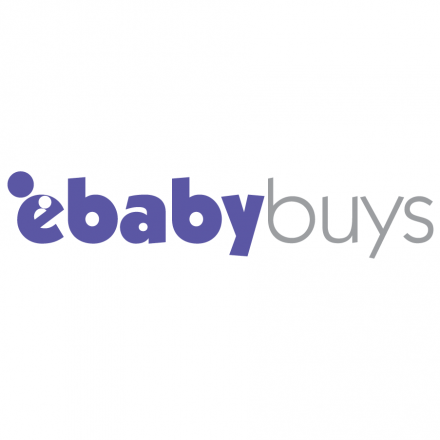 Baby Products Logo Design