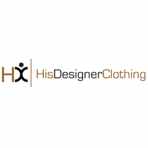 Branded Clothing Logo Design