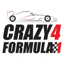Racing Car Logo Design Ipswich
