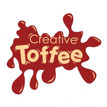 Sweet Shop Logo Design Dereham Norfolk