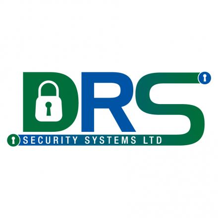 Door-Specialist-Logo-Design-Manningtree