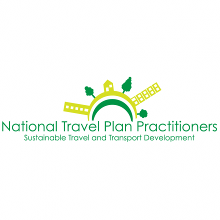 Eco Travel Solutions Logo Design Suffolk