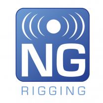 Rigging Business Logo Design Felixstowe
