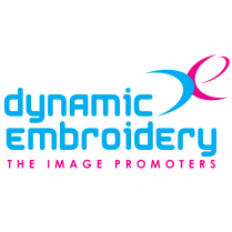 Personalised Clothing Logo Design Hull