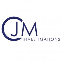 Private Investigators Logo Design Suffolk
