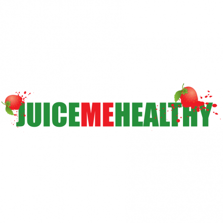 Smoothie Juice Logo Design Essex