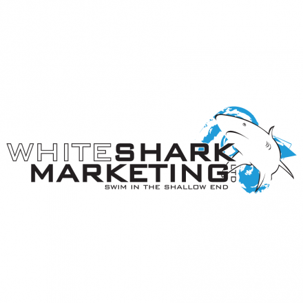 Marketing Logo Design St.Albans