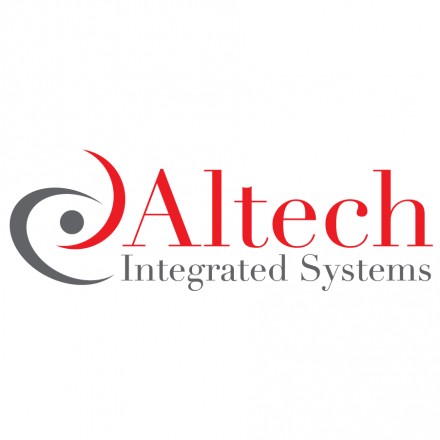 Security Systems Logo Design Lancashire