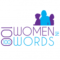 Women in Business Logo Design Suffolk