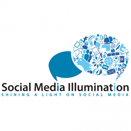 Social Media Logo Design Woodbridge