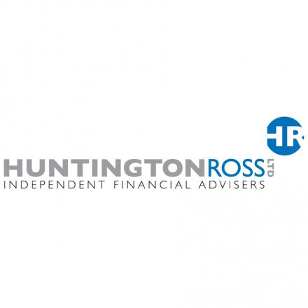 Financial Advisers Logo Design York