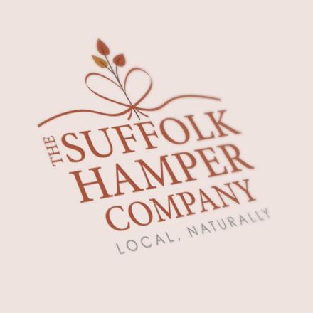 Suffolk-Hamper-Company-Logo-Autumn