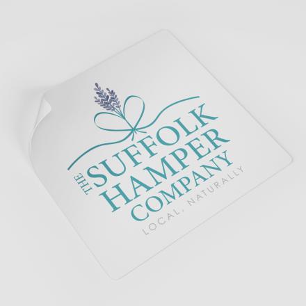 Printed-Sticker-Suffolk
